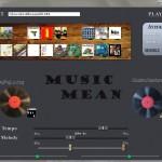MusicMean