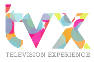 ACM International Conference on Interactive Experiences for TV and Online Video