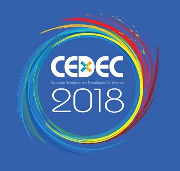 Computer Entertainment Developers Conference (CEDEC 2018)
