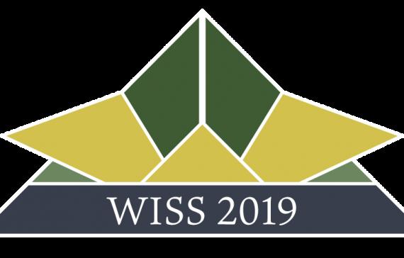 WISS 2019: 第27回インタラクティブシステムとソフトウェアに関するワークショップ
