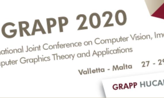 VISIGRAPP 2020