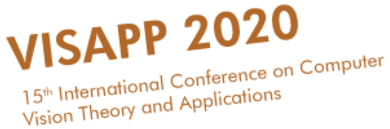 VISAPP 2020
