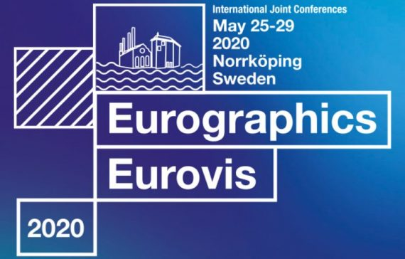 Eurographics2020